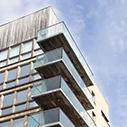 produkty-balkony