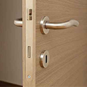 produkty-drzwi